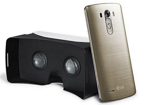G3-VR-Box_360